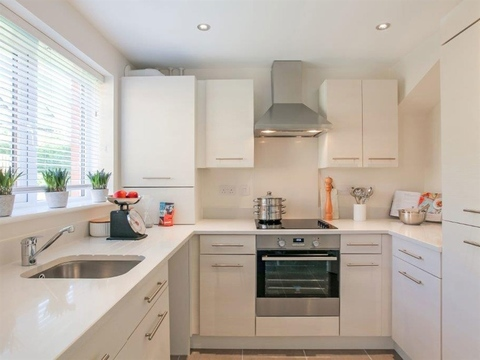 2 bedroom  house  in Narberth