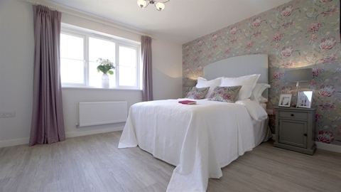 4 bedroom  house  in Narberth