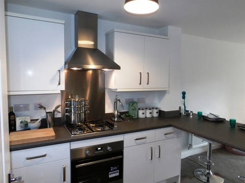 3 bedroom  house  in Narberth