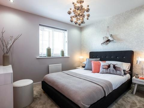 5 bedroom  house  in Stewartby