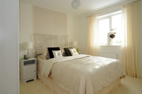 3 bedroom  house  in Wombwell