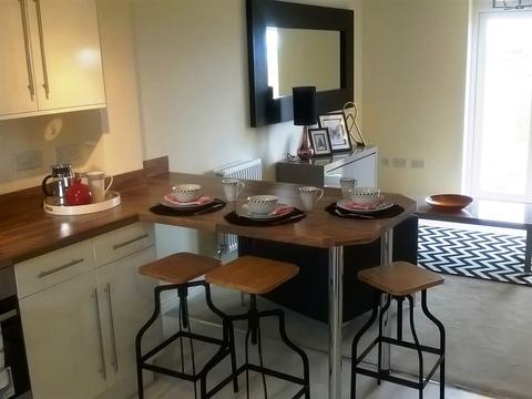 3 bedroom  house  in Bridgwater