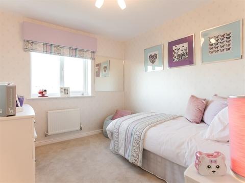3 bedroom  house  in Northallerton