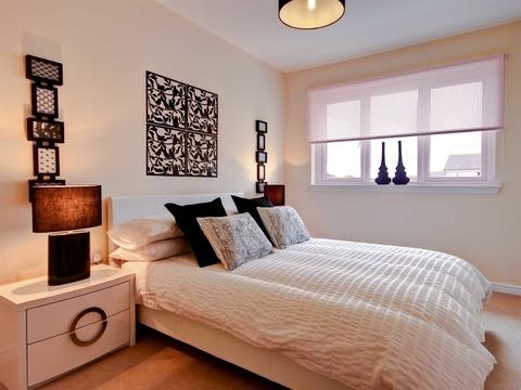 3 bedroom  house  in Milnathort