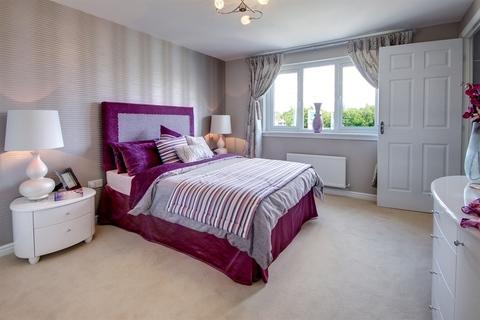 5 bedroom  house  in Milnathort