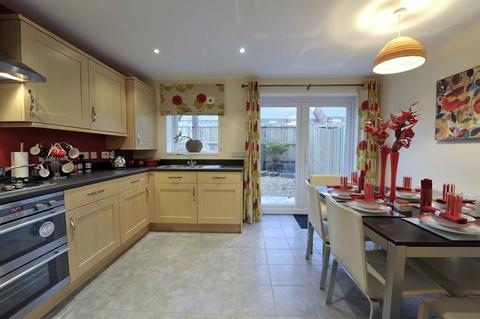 3 bedroom  house  in Hartlepool