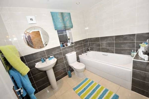 4 bedroom  house  in Hartlepool