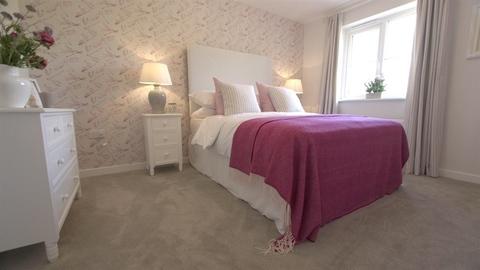 4 bedroom  house  in Pembroke