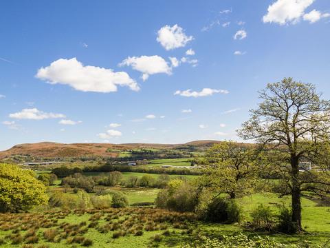 Haverfordwest, Pembrokeshire SA61