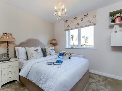 5 bedroom  house  in Alton
