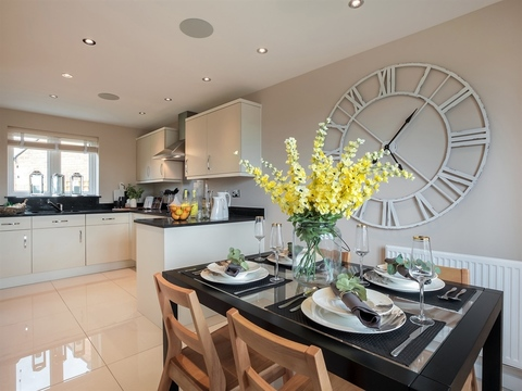 3 bedroom  house  in Droitwich