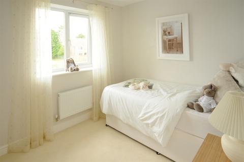3 bedroom  house  in North Hykeham