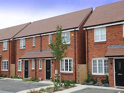 West Bromwich, West Midlands B70