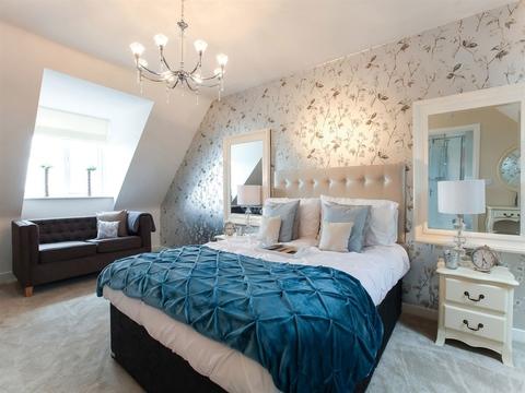4 bedroom  house  in Elmley