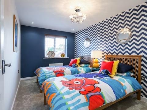 5 bedroom  house  in Quidhampton