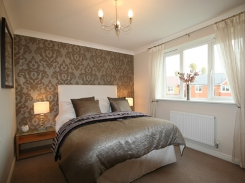 3 bedroom  house  in Hartlepool