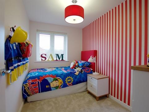 3 bedroom  house  in Picket Twenty