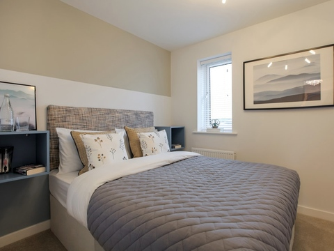 2 bedroom  house  in Doncaster
