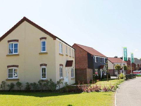 Lowestoft, Suffolk NR32