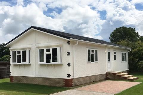 Winkfield, Buckinghamshire SL4