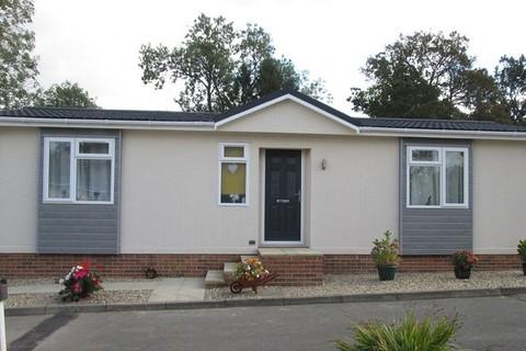 Stanton, Suffolk IP31