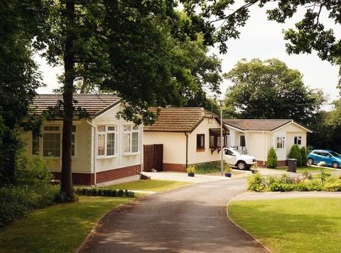 Trowbridge, Wiltshire BA14