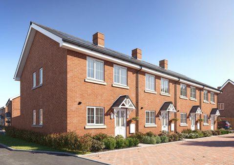 Eastleigh, Hampshire SO50