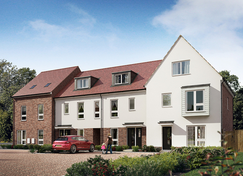 Ashworth - Plot 79