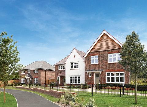 Hugglescote, Leicestershire LE67
