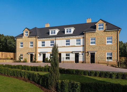 Maidstone, Kent ME14