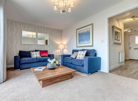 3 bedroom  house  in Plymouth