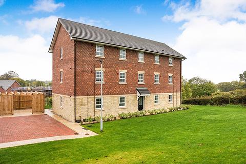 Preston, Lancashire PR3