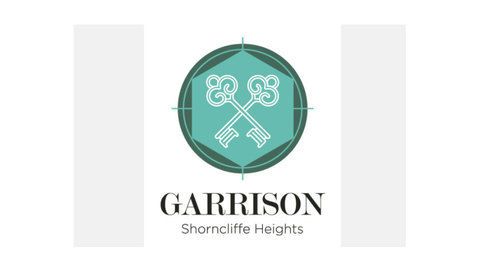 Garrison in Folkestone