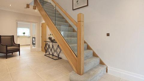 5 bedroom  house  in Gerrards Cross