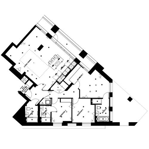 Location of Plot 1