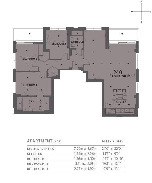Tenth Floor