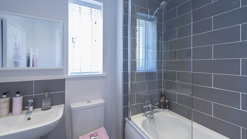 3 bedroom  house  in Stafford