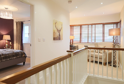 5 bedroom  house  in Bishopton