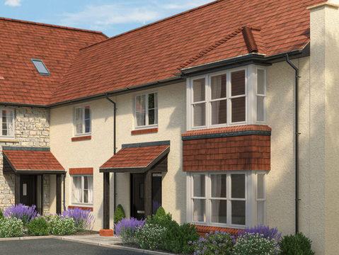 Wedmore, Somerset BS28