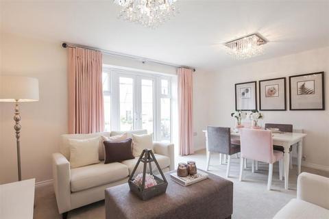 3 bedroom property for sale