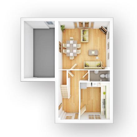 Taylor-Wimpey-Chesham-Bluebelle-GF-3d-Floorplan