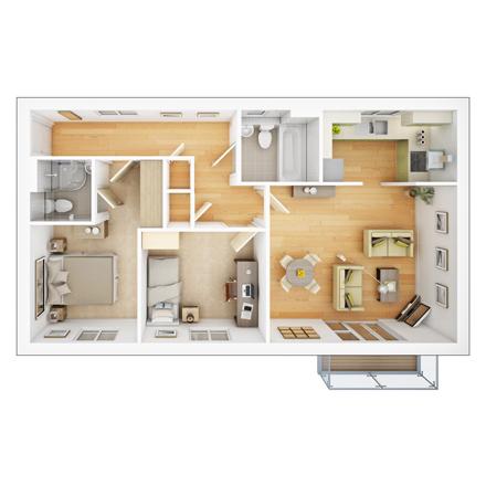 ApartmentBlockAPlots6066083DFPWebImage