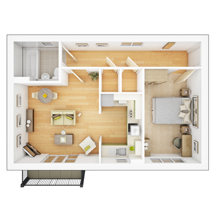 Apartment-Block-B-Plot-582_3DFP_Web_Image