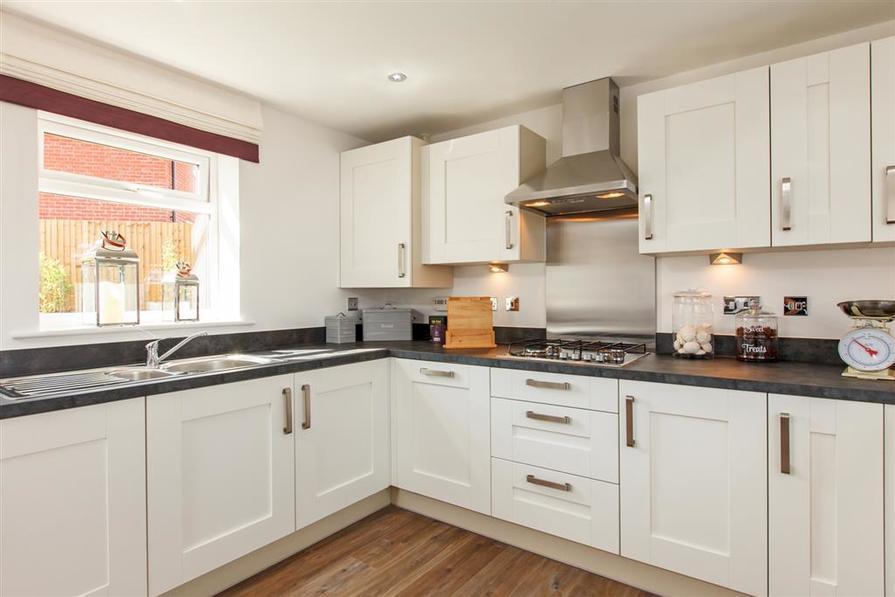 Langdale_Kitchen 2