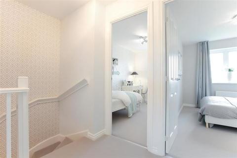 3 bedroom  house  in Old Malton