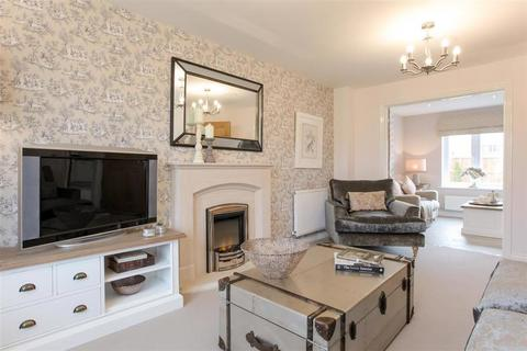 4 bedroom  house  in Old Malton