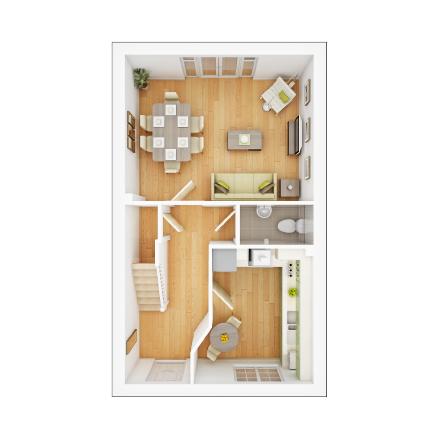 Taylor-Wimpey-Crofton-3-bed-3D-GF-Floorplan