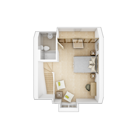 Taylor-Wimpey-Crofton-3-bed-3D-SF-Floorplan
