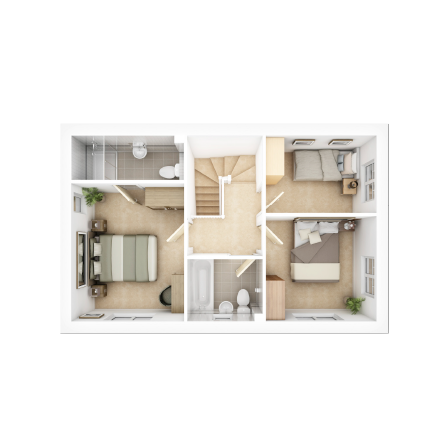 Taylor-Wimpey-Easedale-3-bed-3D-FF-Floorplan