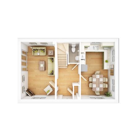Taylor-Wimpey-Easedale-3-bed-3D-GF-Floorplan
